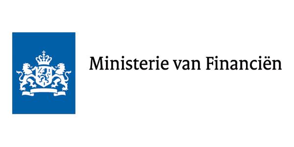 Ministerie van Financieën
